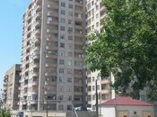 3-комн. новостройка - м. Кара Караева - 110 м²