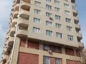 3-комн. новостройка - пос. 9-й мкр - 93 м²