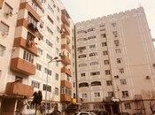 2-комн. вторичка - пос. Бадамдар - 60 м²