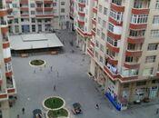 2 otaqlı yeni tikili - Neftçilər m. - 102 m²