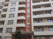 4 otaqlı yeni tikili - Gəncə - 156 m²