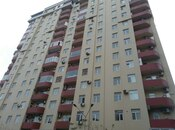 2-комн. новостройка - м. Низами - 76 м²