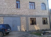 4 otaqlı yeni tikili - Gəncə - 200 m²