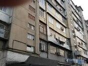 5 otaqlı köhnə tikili - Xalqlar Dostluğu m. - 120 m²