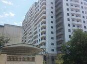 4 otaqlı yeni tikili - Nərimanov r. - 148 m²