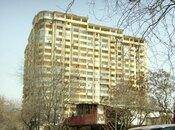 1-комн. новостройка - м. Проспект Азадлыг - 58 м²