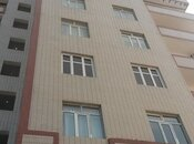2 otaqlı yeni tikili - Yasamal r. - 68 m²