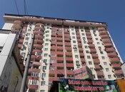 3-комн. новостройка - пос. Ази Асланова - 113 м²