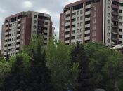 1-комн. новостройка - м. Нариман Нариманова - 63 м²