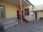 4 otaqlı ev / villa - Yasamal r. - 100 m²