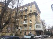 2 otaqlı köhnə tikili - Nizami m. - 56 m²