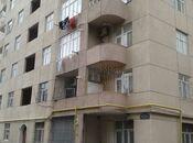 1-комн. новостройка - пос. 9-й мкр - 58 м²
