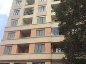 3 otaqlı yeni tikili - Dərnəgül m. - 133 m²