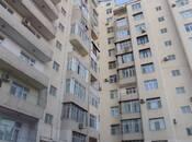 3 otaqlı yeni tikili - Memar Əcəmi m. - 134 m²