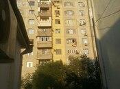 3-комн. вторичка - пос. Биладжары - 85 м²