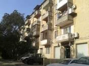 2 otaqlı köhnə tikili - Səbail r. - 60 m²