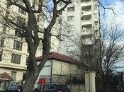 4 otaqlı yeni tikili - Elmlər Akademiyası m. - 245 m²
