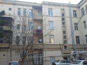 4 otaqlı köhnə tikili - Bakıxanov q. - 110 m²