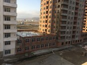 2-комн. новостройка - пос. Локбатан - 85 м²