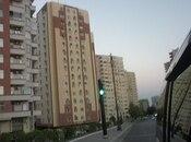 6-комн. новостройка - пос. Ясамал - 400 м²