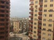 2 otaqlı yeni tikili - Həzi Aslanov m. - 45.6 m²