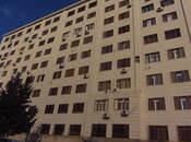 1-комн. вторичка - Ясамальский р. - 46 м²