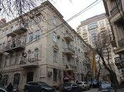 2 otaqlı köhnə tikili - Sahil m. - 55 m²
