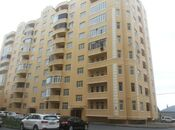 2 otaqlı yeni tikili - Sumqayıt - 84 m²
