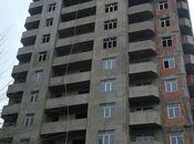 1 otaqlı yeni tikili - Azadlıq Prospekti m. - 42 m²