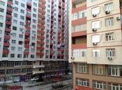 3-комн. новостройка - пос. 1-й мкр - 80 м²