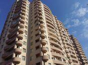 4 otaqlı yeni tikili - Yasamal r. - 217 m²
