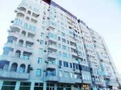 4 otaqlı yeni tikili - Gənclik m. - 216 m²