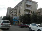 3 otaqlı köhnə tikili - 20 Yanvar m. - 120 m²