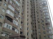 3-комн. новостройка - м. Иншаатчылар - 160 м²
