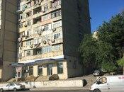 1 otaqlı köhnə tikili - Həzi Aslanov m. - 22.2 m²