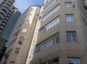 4-комн. новостройка - м. Сахиль - 360 м²