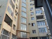 6 otaqlı yeni tikili - Nəsimi r. - 350 m²
