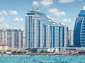3-комн. новостройка - м. Шах Исмаил Хатаи - 192 м²