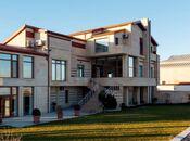 7 otaqlı ev / villa - Badamdar q. - 1070 m²