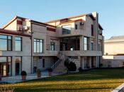 7-комн. дом / вилла - пос. Бадамдар - 1070 м²