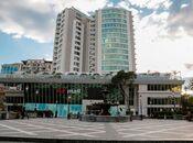 4-комн. новостройка - м. Сахиль - 230 м²