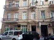 3 otaqlı köhnə tikili - Sahil m. - 210 m²