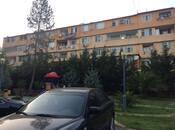 1 otaqlı köhnə tikili - Azadlıq Prospekti m. - 40 m²