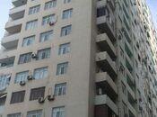 2 otaqlı yeni tikili - İnşaatçılar m. - 58 m²
