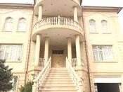 8-комн. дом / вилла - м. 20 января - 800 м²