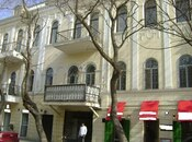 5 otaqlı köhnə tikili - Sahil m. - 135 m²