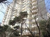 3 otaqlı yeni tikili - Nərimanov r. - 145 m²