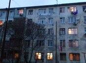 1 otaqlı köhnə tikili - 20 Yanvar m. - 36 m²