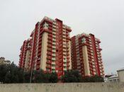 3-комн. новостройка - м. Нефтчиляр - 66 м²