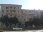 6 otaqlı ofis - Səbail r. - 220 m²